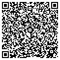 QR code with D & G Handyman Service contacts