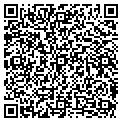 QR code with Salazar Management Inc contacts