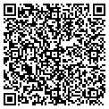 QR code with Courtesy Mitsubishi contacts