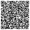 QR code with Ring Ring Wireless contacts