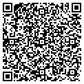 QR code with McGee Monument Co Inc contacts