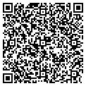 QR code with Gpr Management Inc contacts