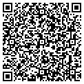QR code with Juan Alfredo Castillo Tile contacts