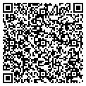 QR code with Road Runner Food Stop contacts