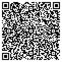 QR code with St Agatha Catholic Church contacts