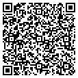 QR code with Gregory Brent contacts