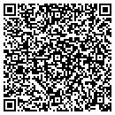 QR code with Palm Beach Youth Service Bureau contacts