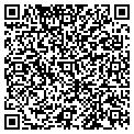 QR code with People Business Inc contacts