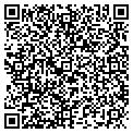QR code with Garry L Underhill contacts