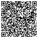 QR code with Drafting Team contacts