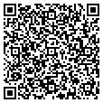 QR code with KB Nutrition contacts
