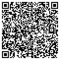 QR code with Teddy Garci-Agurre contacts