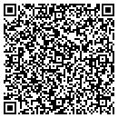 QR code with Pet Set Groming Sp Boarding Home contacts
