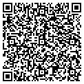 QR code with Witherow Locomotive Service contacts