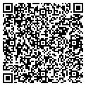 QR code with Gator Works Computing contacts