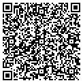 QR code with Town & Country Hospital contacts