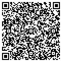 QR code with 4X4 Auto Sales contacts