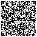 QR code with Southeastern Book Company contacts
