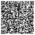 QR code with Deed Consultants Inc contacts