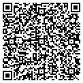 QR code with Marsh Advantage America contacts