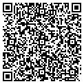 QR code with Jupiter Harbor contacts