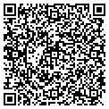 QR code with Dicker Krivok & Stoloff contacts