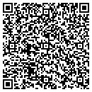 QR code with Tampa Revenue & Finance Department contacts