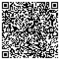 QR code with Goin To The Dogs Mobile Groom contacts