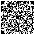 QR code with Browns Excavating Service contacts