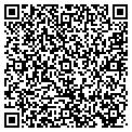 QR code with Clean Up By Willie Inc contacts