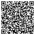 QR code with Bamboo Depot contacts
