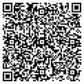 QR code with Ware Family Westcoast contacts