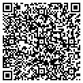 QR code with John E Decker & Associates contacts