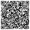 QR code with Robert R Cornwell DO contacts