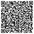 QR code with True Light Baptist Church contacts