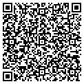 QR code with Sun Coast Machine Works Inc contacts