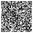 QR code with Linemicro Corp contacts