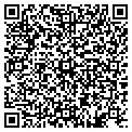 QR code with Whispering Palms Apartments contacts