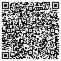 QR code with Custom Craft Of Naples Inc contacts