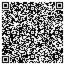 QR code with Comfort Care Medical Equipment contacts