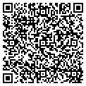 QR code with Sunshine Lutheran Bretheran contacts