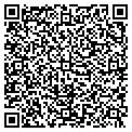 QR code with Boys & Girls Club of High contacts