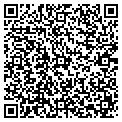 QR code with Gregs Carpentry Plus contacts