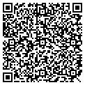 QR code with New Brittany Apartments contacts