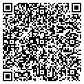 QR code with Dina Marie LTD Inc contacts