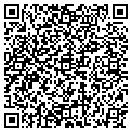 QR code with Paradise Plants contacts
