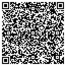 QR code with Absolute Storm & Security contacts