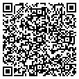 QR code with Koll Corp contacts