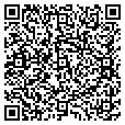 QR code with Massey Drugs Inc contacts