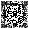 QR code with L Patricia contacts